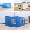 Affordable price container cabin india