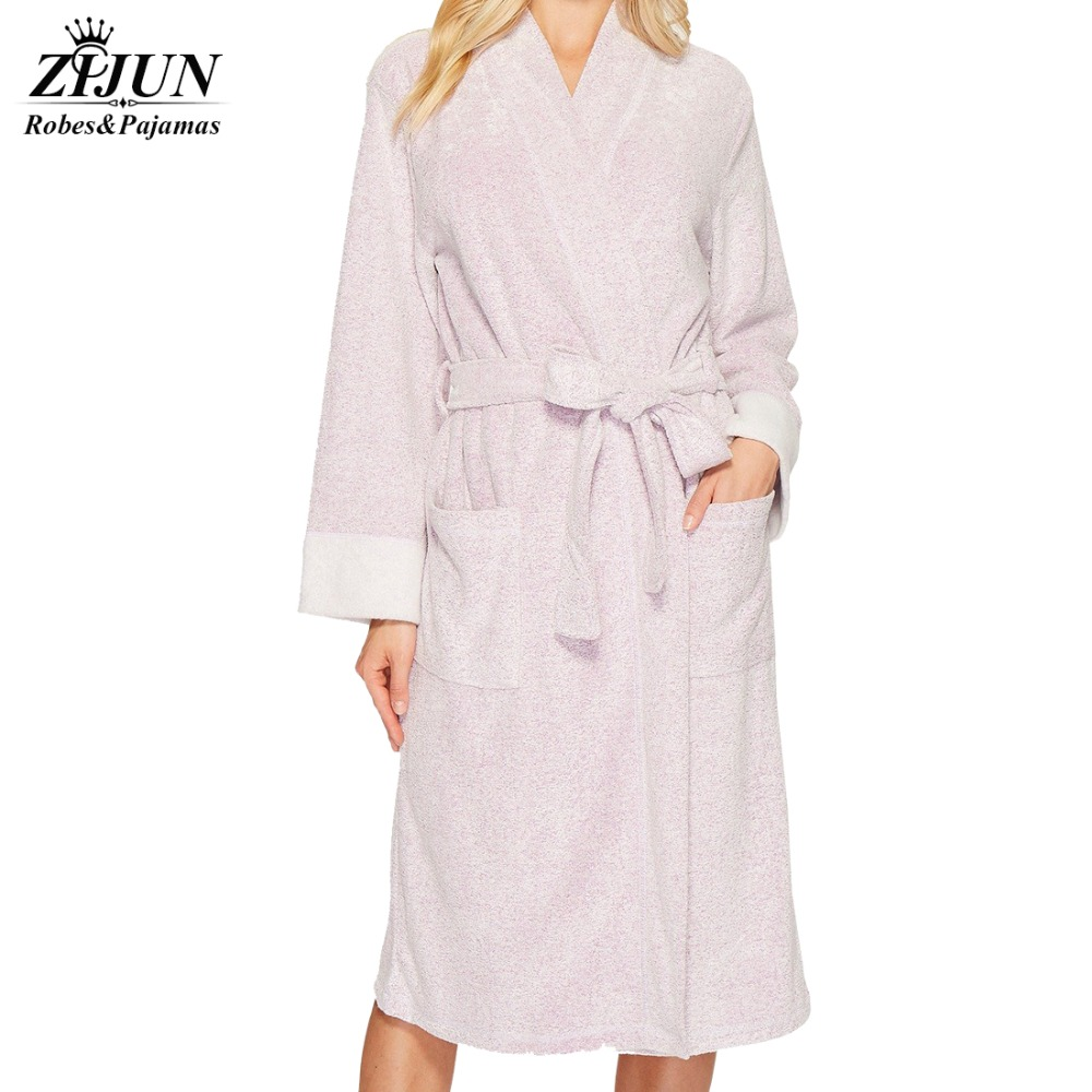 Contemporary Custom Dressing Gowns Inspiration - Wedding and flowers ...