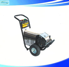 Africa And Middle East Hot Selling 180Bar Portable High Pressure Car Washer High Pressure Washer Pumps Handy Pressure Washer