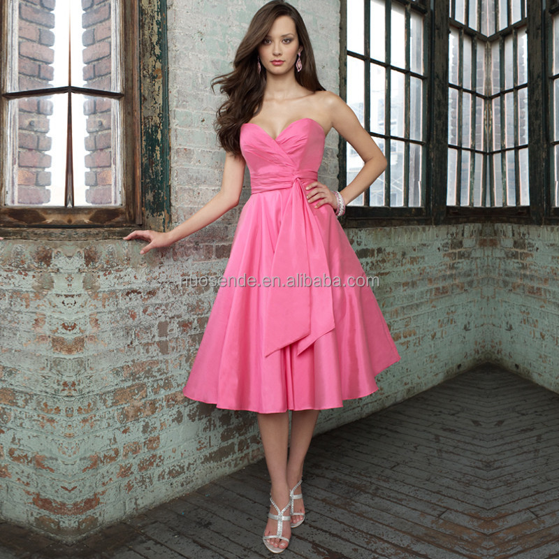 2015 short party dresses bridal changing dresses