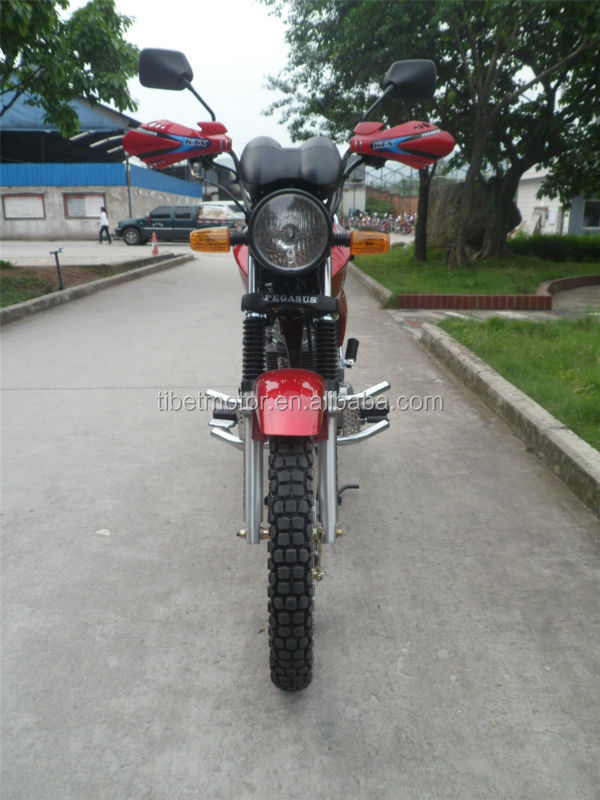 Hot sale bikes for kids ZF150