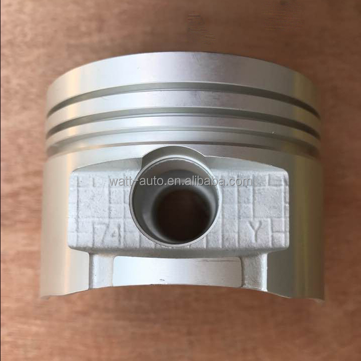 ALFIN AOG NORMAL OE NO.:A2010-74Y00 Engine Piston Kit GA16DS