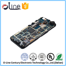 low cost pcb board smart phone motherboard design circuit