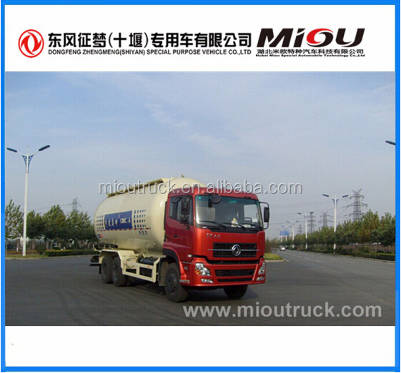 oil tanker truck 3000 liters heavy duty fuel tank on sale