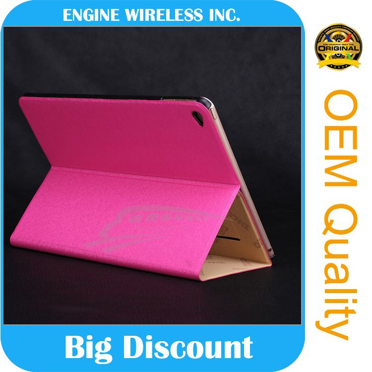 hot selling products tablet leather case for 13.3 inch tablet pc