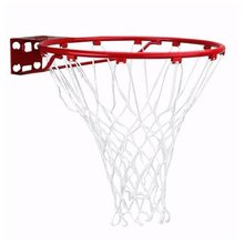 lanxin favorite supplier basketball ring basketball hoop safety portable basketball stand