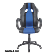 New style MF akracing gaming chair office chair pc racing gaming chair