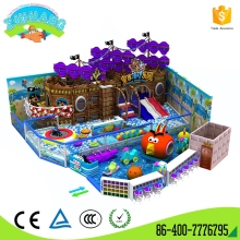 Commercial indoor playground equipment, soft indoor playground, kids indoor playground equipment