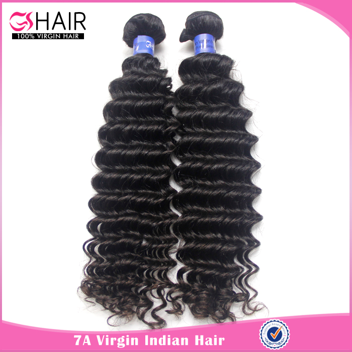 direct buying india african black hair