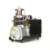 3000 psi druk 100 cfm mini air compressor