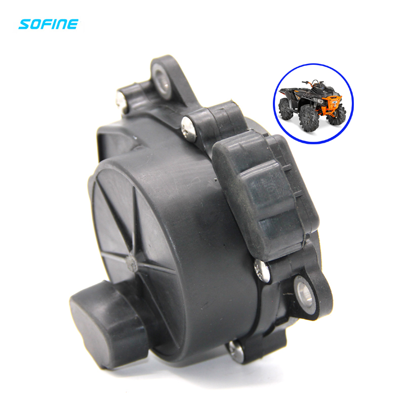 High quality <strong>quad</strong> bike 4 wheeler spy racing atv parts