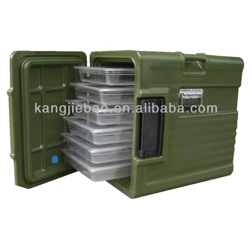 Food Warmers For Catering ~ Kjb thermal food warmer for catering buy