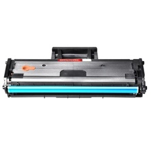 Compatible for samsung 104 <strong>toner</strong> cartridge for Samsung ML-1865W/1864 SCX-3200/SCX-3205/3207/3217/SCX-3000/3200W/3205W/3201/3206
