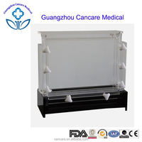 High quality China single cell gel electrophoresis assay Supplier
