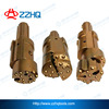 127mm Eccentric casing System, (ODEX) with three pieces for 110 dth hammer