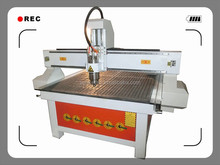 Hot sale cnc engraving/cutting machine cnc router woodworking center 2513