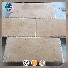 China Beige Limestone Price