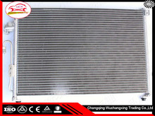 Chery easter rely v5 Air Conditioning Condenser diesel engine