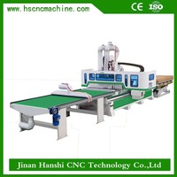 digital wood cutting saw machine wooden furniture 3d carving cnc router
