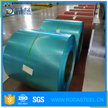 PPGI/HDG/GI/SECC DX51 ZINC hot rolled/Hot Dipped Galvanized Steel Coil/Sheet/Plate/Strip
