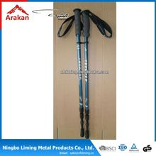 Various models factory directly anti shock sticks hiking