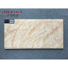 Exterior decoration faux flagstone look ceramic wall tile