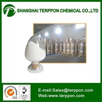 High Quality P-Bromophenol;CAS:106-41-2;Best Price from China,Factory Hot sale Fast Delivery!!!