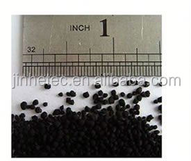 hot sale 12x40 granular activated carbon