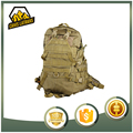 Tactical Fuel Hydration Backpack Camel Active Sports Leisure Military Backpack