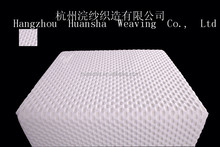 100% Polyester Mattress Fabric from China Double Knitted Jacquard Air Mattress Fabric