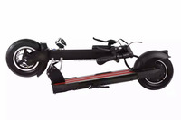 Cheap selling 350w 43cc gas scooter