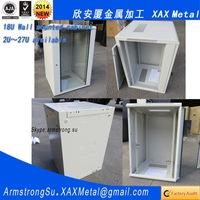 XAX2722WM 27U 12U 13U 14U 15U 16U 17U 18U 19U 20U 21U 22U 23Uwallmounted wall mounted Rack mount Rackmount Server Cabinet