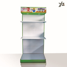 Hot Sale Display Shelves For Retail Stores