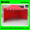 The best classic wholesale outdoor star canopy tent