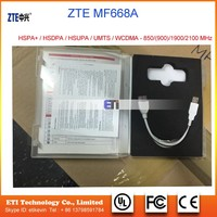 ZTE 3G Wcdma Wireless Usb Data Card,Dongle For Tablet