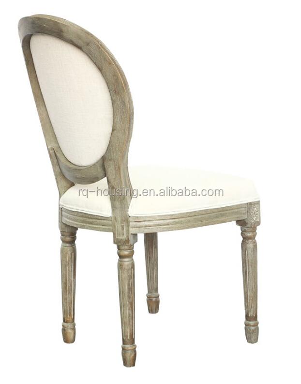 Louis silla de comedor franc s louis silla luis xvi - Sillas louis xvi ...