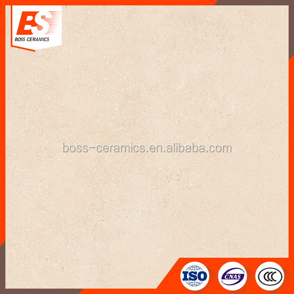 Polished marble flooring tile/wooden flooring laminate tile made in china