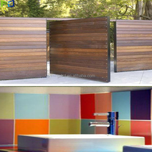 4x8 aluminium composite sheets,4x8 wall panel outdoor wall cladding