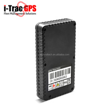 portable radio shack gps car tracker long standby 100 days