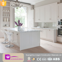 luxurious solid wood 10x10 white kitchen cabinets