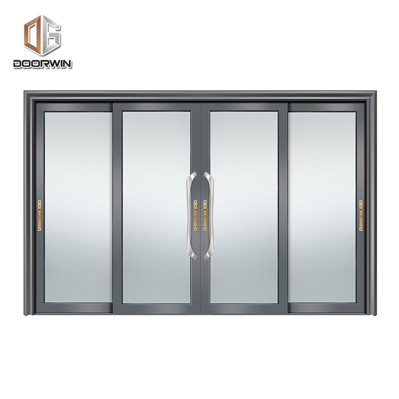 Wholesale Magnetic Lock For Interior Doors Online Buy Best
