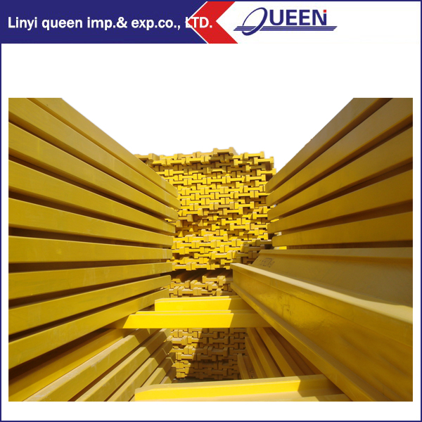 what is formwork what is shuttering in construction metal web joists