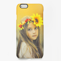 (SF) Phone case 2015 New PolyArc 3D Custom printed Gloss/Matte Cell Phone Cover for iphone 6 cases