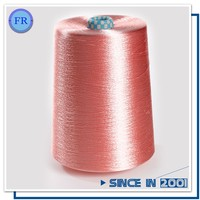 henan export high tenacity viscose rayon filament yarn for computer embroidery
