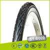 bicycle tire 28x1.75 26X1.75