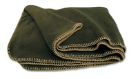 wholesale 100% wool army blanket