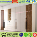 Customized hight quality steelite storage cabinet steel furniture steel cabinet wardrobe