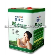Maydos Environmental Friendly&Low VOC Polychloroprene Rubber Contact Cement(China Adhesive)