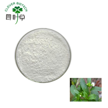 China stevia leaf powder with good price