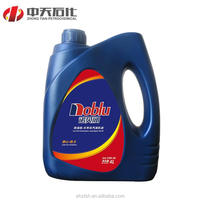 Motorcycle engine oil motorcycle oil 4T stroke Chinese Supplier with best quality and price